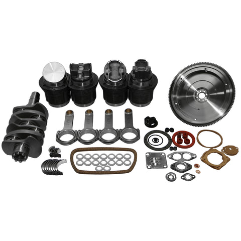 VW Type 1 High Performance Rebuild Engine Kit - AA Performance Products