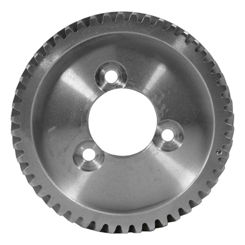 VW Type 1 Aluminum Cam Gear - AA Performance Products