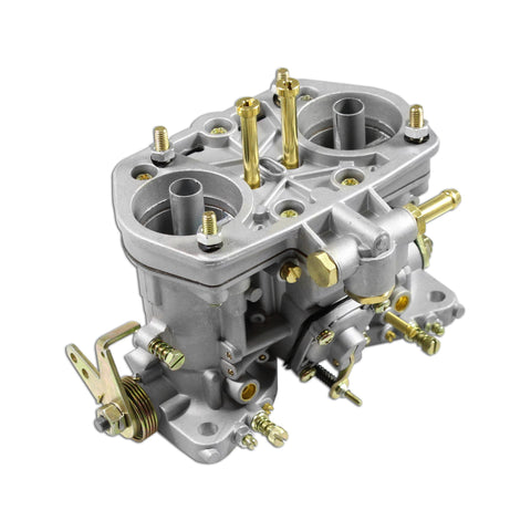 "VW IDF 44mm Carburetor ""Only"" Type 1 and 2 VOLKSWAGEN Bug Bus Ghia"