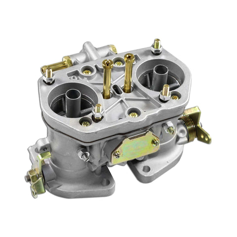 "VW IDF 40mm Carburetor ""Only"" Type 1 and 2 VOLKSWAGEN Bug Bus Ghia"