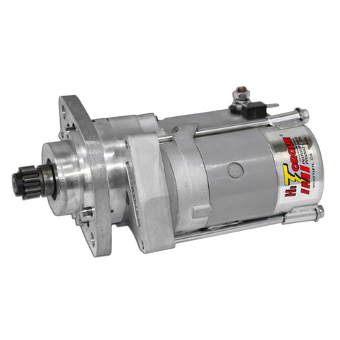 IMI Hi TorqueStarter, 12 Volt 1.2kW VW Type 2 091/094 Bus - AA Performance Products