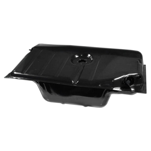 Gas Tank VW Standard Beetle 68-74 - AA Performance Products