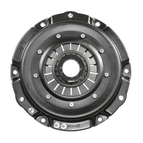 Kennedy Stage 1, Pressure Plate VW Type 1, 2 & 3 - AA Performance Products