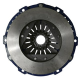 Stage 1, HD Pressure Plate 200mm Type 1, 2 & 3 Early & Late