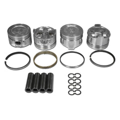 Toyota 22R Parts