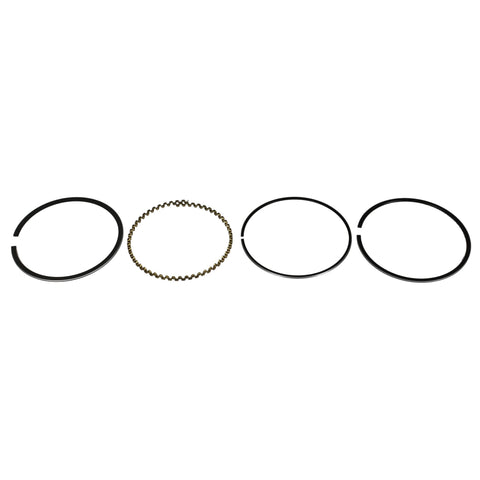 Toyota 22R/22RE Replacements Ring Set - AA Performance Products