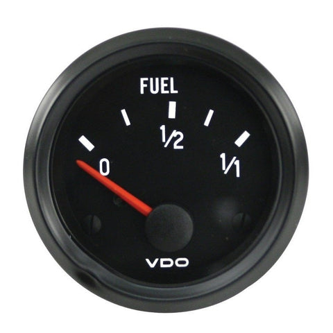 Fuel Gauge, 73-10 OHMs