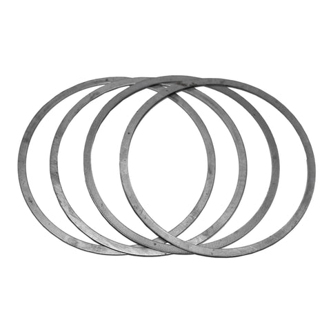 Type 4. 1700, 1800, & 2000 Cylinder Shim (Set of 4) - AA Performance Products