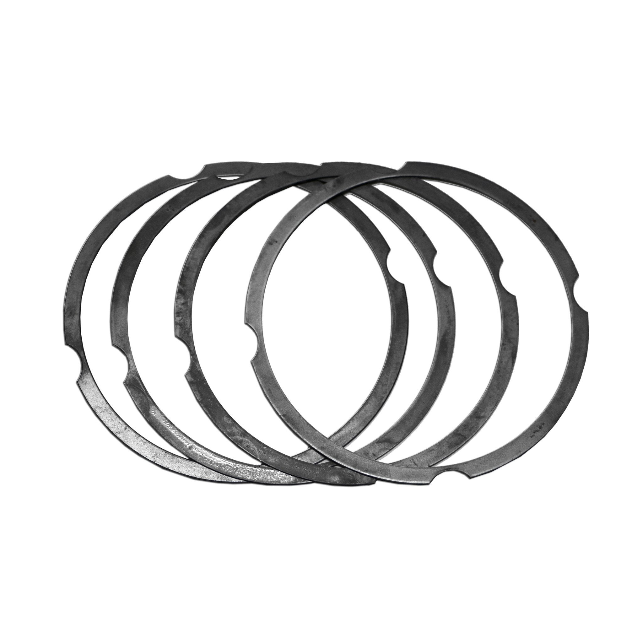 AA Performance Products 90.5 Set of 4 Size .020 92mm Cylinder Shim