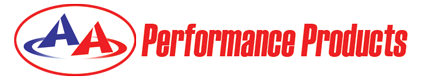 AA Performance Products