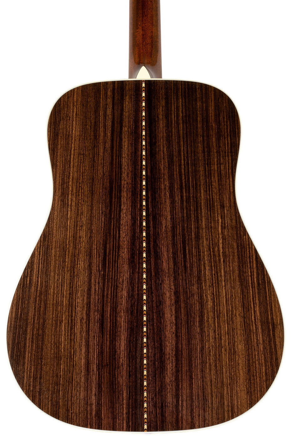 New Collings D3A Baked Top image 4