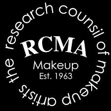 RCMA IS HERE!!
