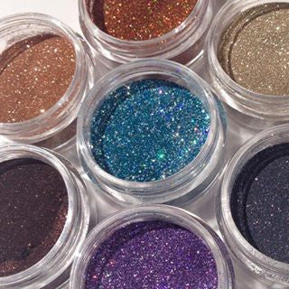 NEW!! Violet Voss is now available at Backstage Cosmetics
