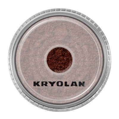 Satin Powder - SP441 Kryolan - Backstage Cosmetics Canada