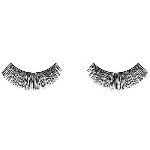 Glamour Lashes 101 Demi Ardell - Backstage Cosmetics Canada