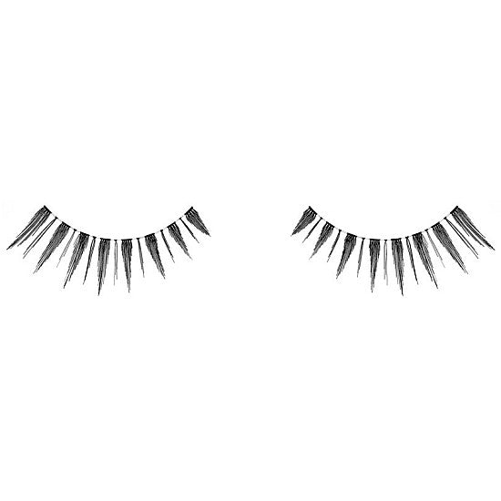 Glamour Lashes 102 Demi Ardell - Backstage Cosmetics Canada
