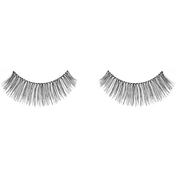 Glamour Lashes 105 Ardell - Backstage Cosmetics Canada