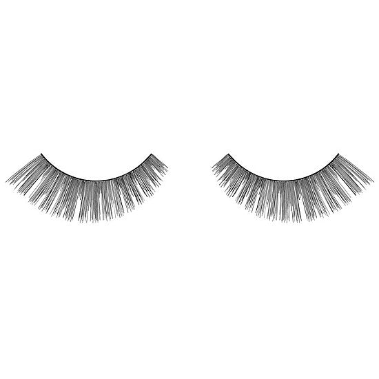 Glamour Lashes 107 Ardell - Backstage Cosmetics Canada