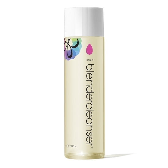 Liquid Cleanser 10oz Beautyblender - Backstage Cosmetics Canada