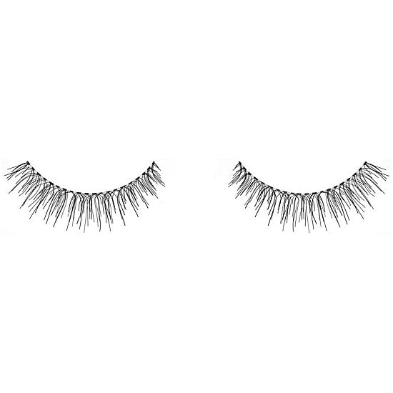 Natural Lashes 110 Ardell - Backstage Cosmetics Canada