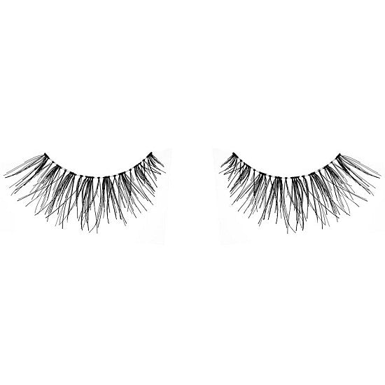 Glamour Lashes 113 Ardell - Backstage Cosmetics Canada