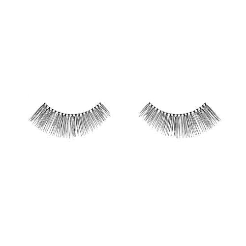Natural Lash -117 Ardell - Backstage Cosmetics Canada