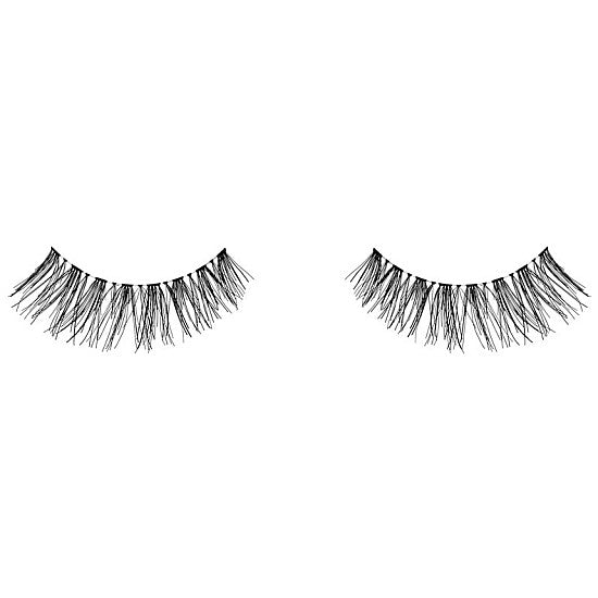 Natural Lashes 120 Demi Ardell - Backstage Cosmetics Canada