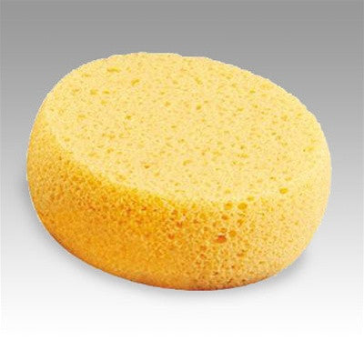 "Foam ""Hydra"" Sponge Applicator Mehron - Backstage Cosmetics Canada"