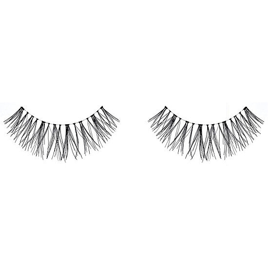 Natural Lashes 122 Ardell - Backstage Cosmetics Canada
