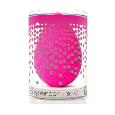 original + mini blendercleanser® solid Beautyblender - Backstage Cosmetics Canada