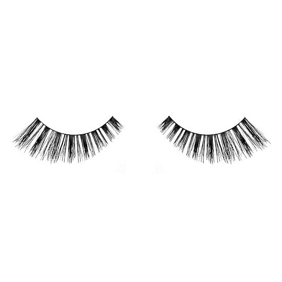 Double Up Lashes 202 Ardell - Backstage Cosmetics Canada