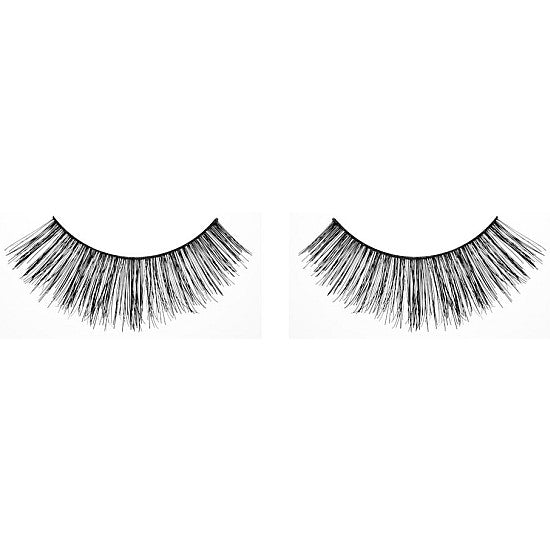 Double Up Lashes 204 Ardell - Backstage Cosmetics Canada