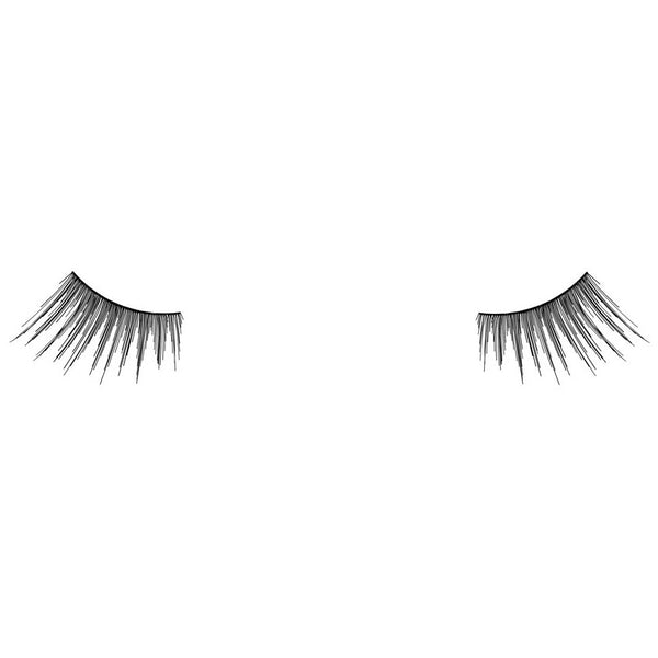 Accent Lashes 305 Ardell - Backstage Cosmetics Canada
