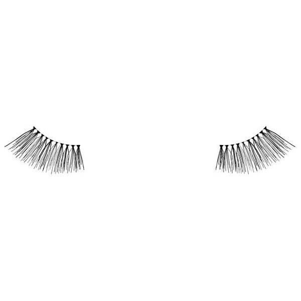Accent Lashes 315 Ardell - Backstage Cosmetics Canada