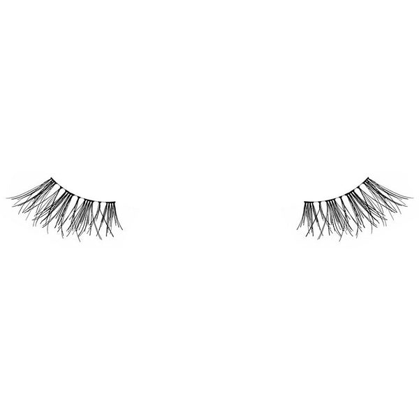 Accent Lashes 318 Ardell - Backstage Cosmetics Canada