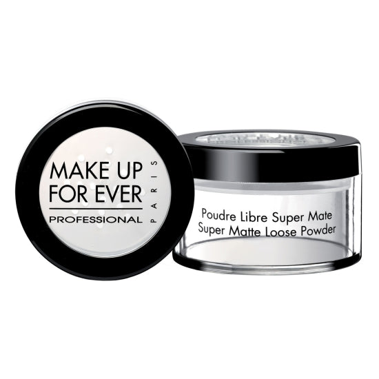 Case 28g MAKE UP FOR EVER - Backstage Cosmetics Canada