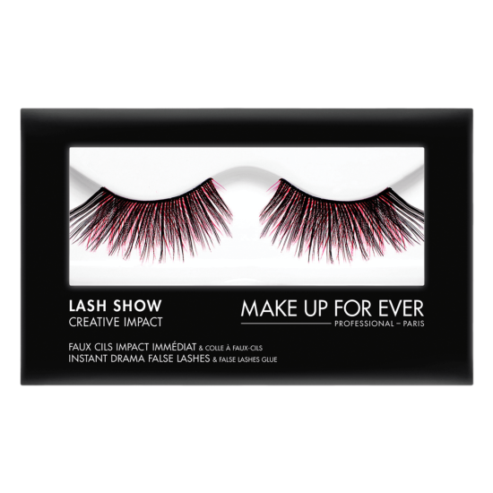 Lash Show - C-805 MAKE UP FOR EVER - Backstage Cosmetics Canada