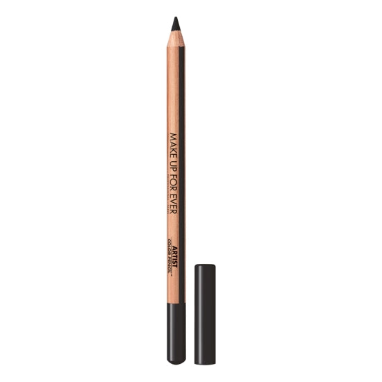 Artist Color Pencil Multi-Use Matte Pencil MAKE UP FOR EVER - Backstage Cosmetics Canada