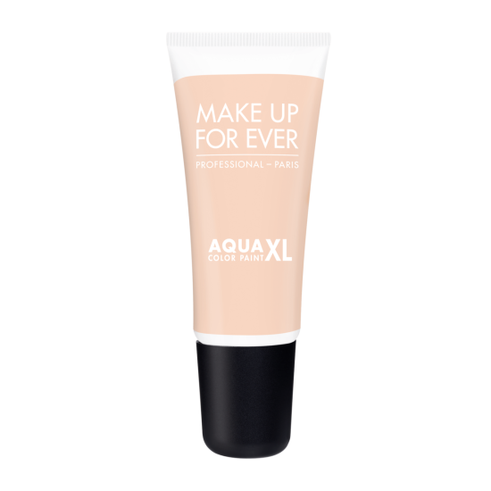 Aqua XL Color Paint - Extra Long Lasting Waterproof Shadow MAKE UP FOR EVER - Backstage Cosmetics Canada