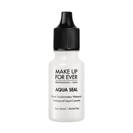 Aqua Seal MAKE UP FOR EVER - Backstage Cosmetics Canada