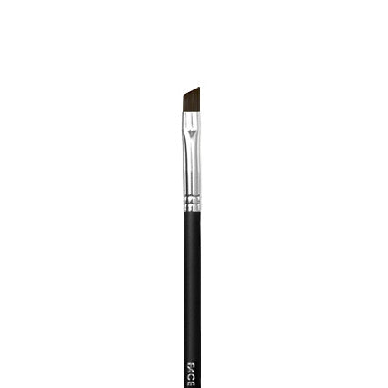 #11 Angled Brow FACE atelier - Backstage Cosmetics Canada