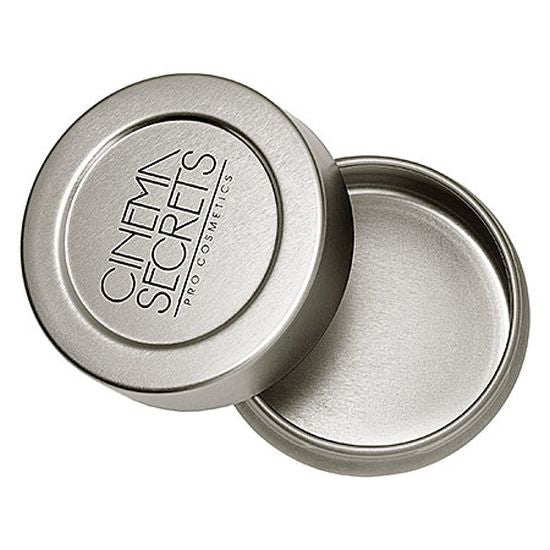 Cleansing Tin Cinema Secrets - Backstage Cosmetics Canada