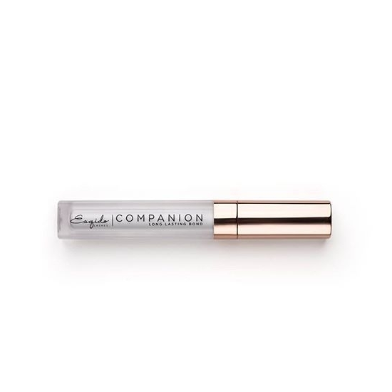 Companion Eyelash Glue Esqido - Backstage Cosmetics Canada