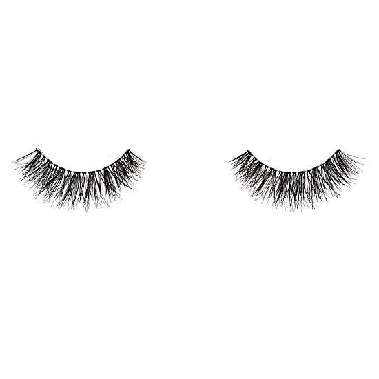 Double Up Lashes Wispies Ardell - Backstage Cosmetics Canada