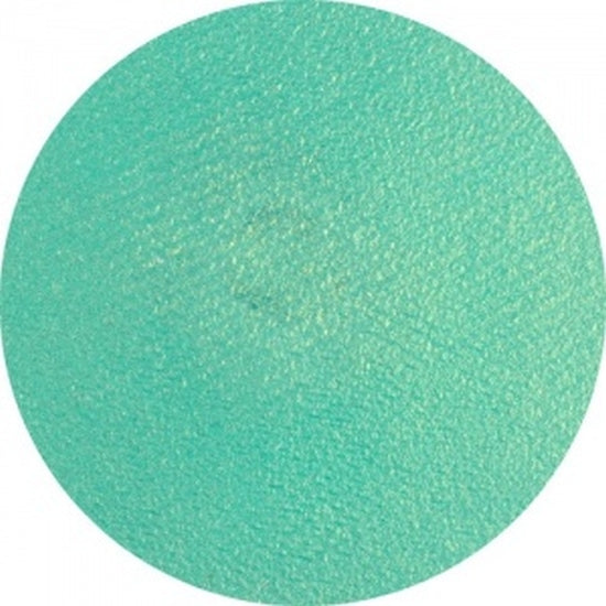 Aqua Face & Body Paint - Shimmer - 45g Superstar - Backstage Cosmetics Canada
