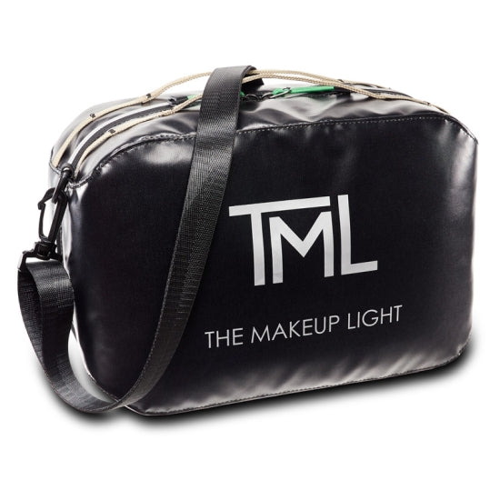 Key Light 2.0 Master Package The Makeup Light - Backstage Cosmetics Canada