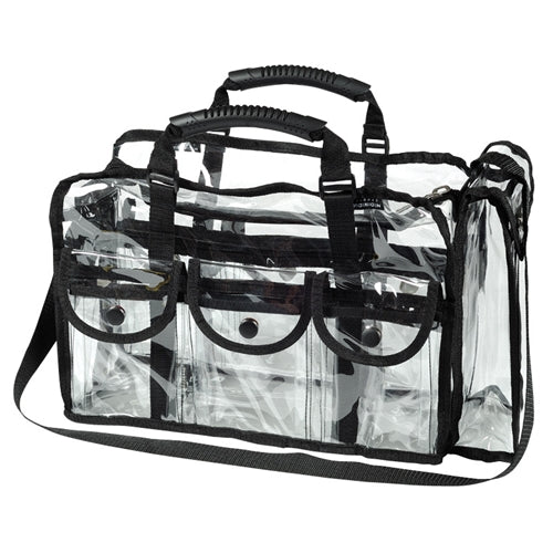 Large Set Bag Monda Studio - Backstage Cosmetics Canada