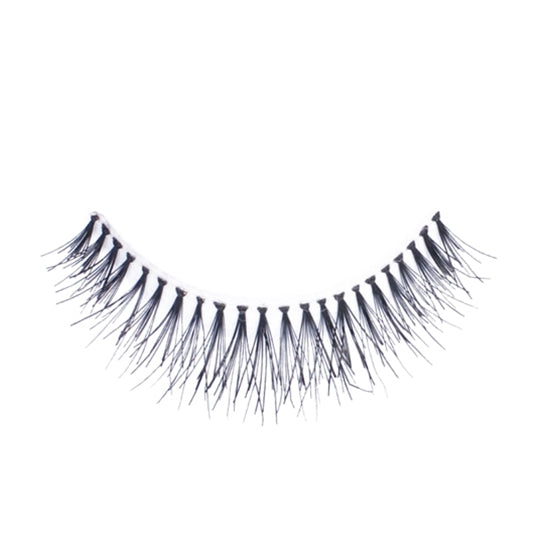 MSL-747S Black Eyelash Monda Studio - Backstage Cosmetics Canada