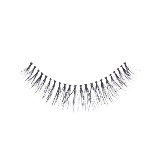 MSL-747XS Black Eyelash Monda Studio - Backstage Cosmetics Canada