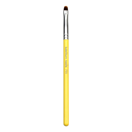 Studio 755 Smudge Bdellium Tools - Backstage Cosmetics Canada